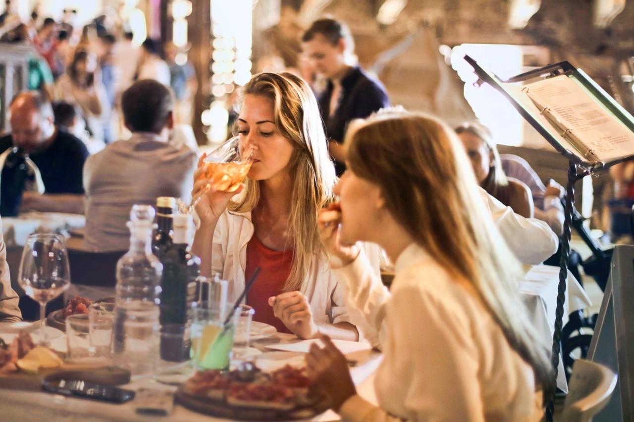 blog veronica rossi alimentazione