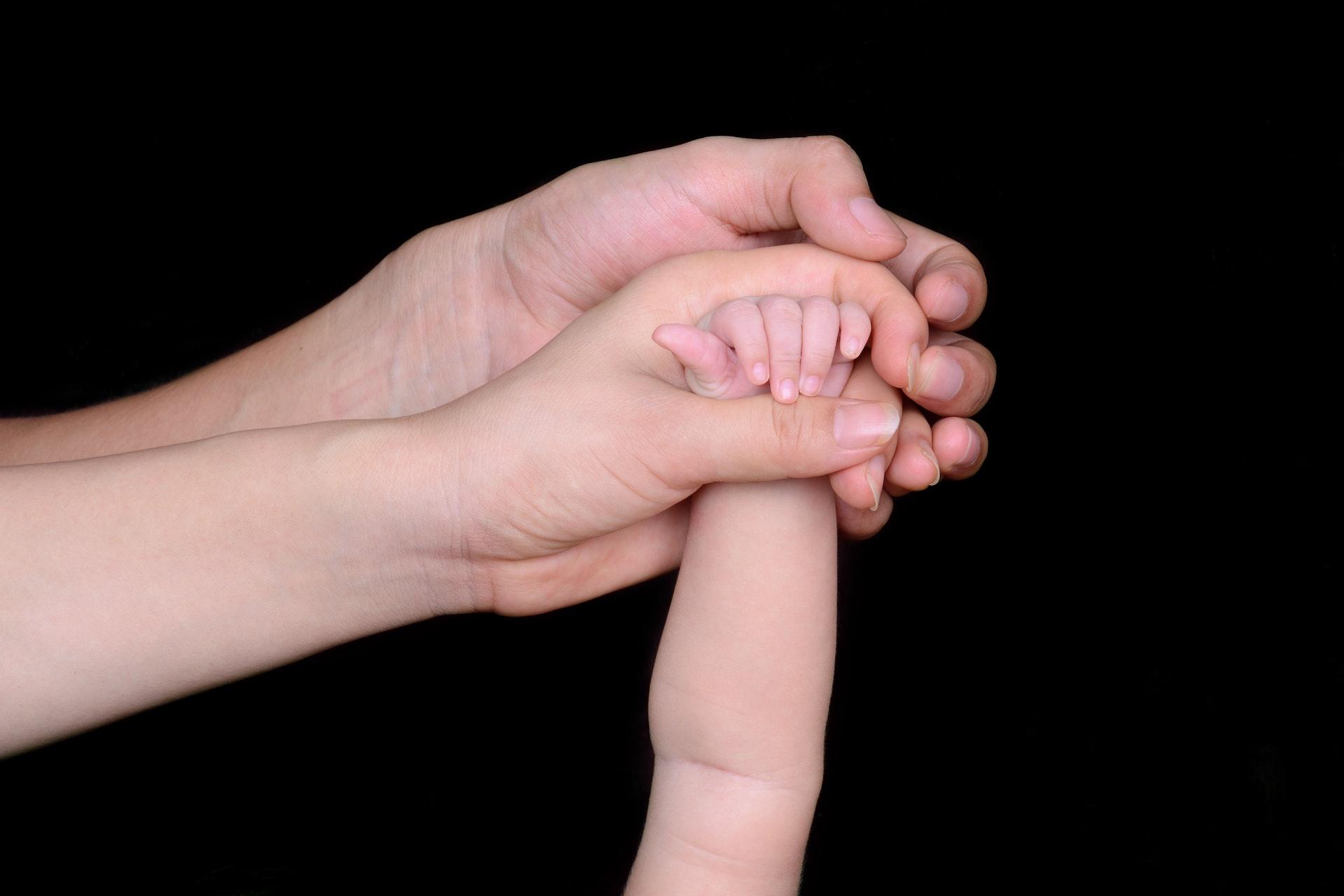 famiglia genitori articolo blog veronica rossi psicologa