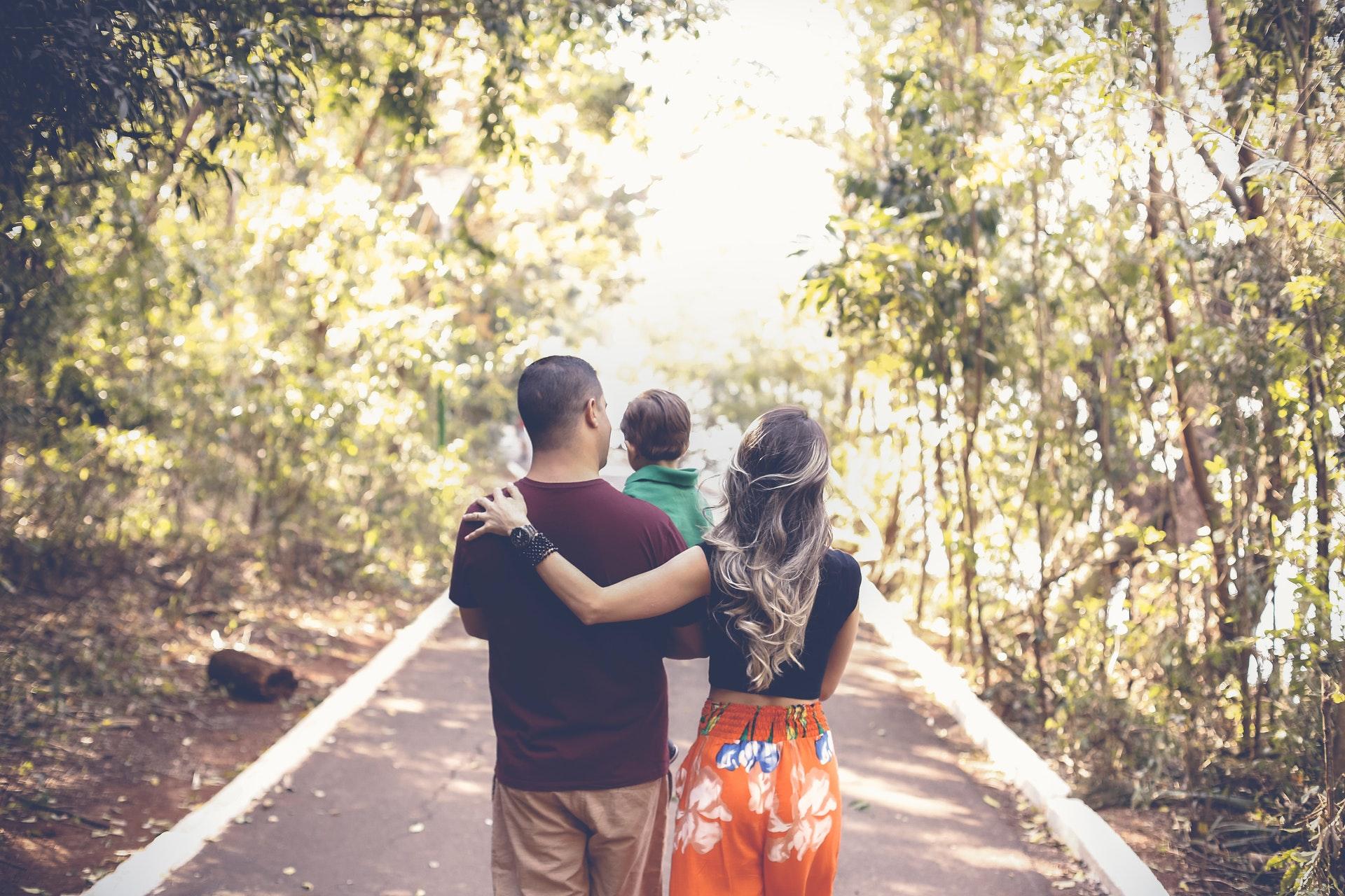 genitori articolo blog veronica rossi psicologa