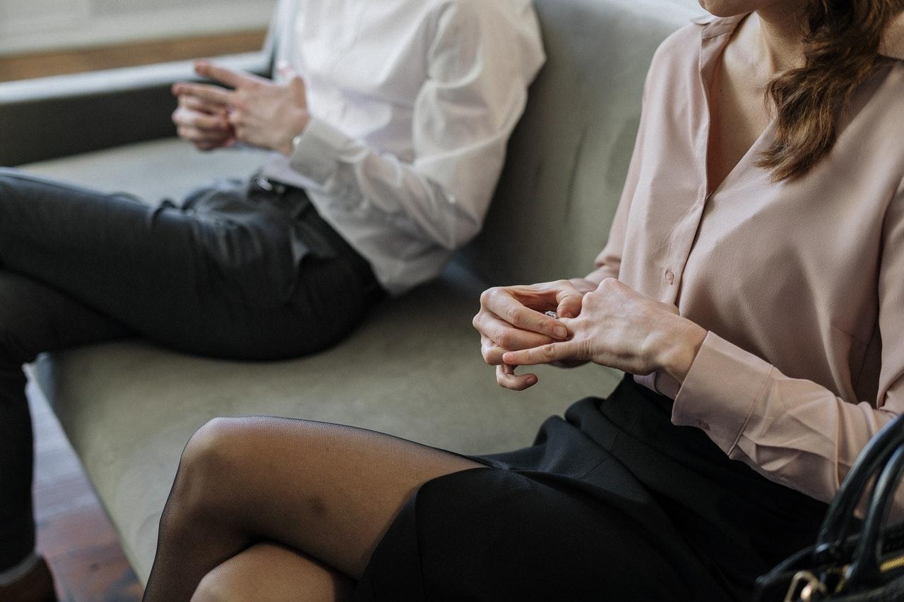 blog veronica rossi psicologa